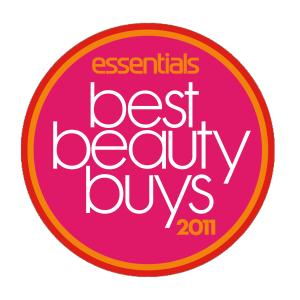 Essentials_BestBeautyBuys2011-300x300.pn