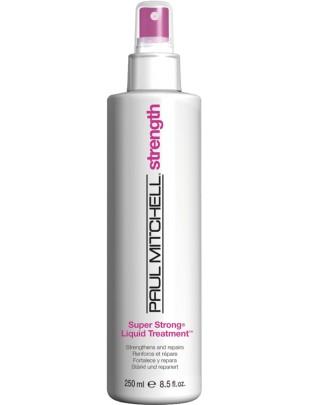 Super Strong® Liquid Treatment™