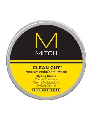 CLEAN CUT™