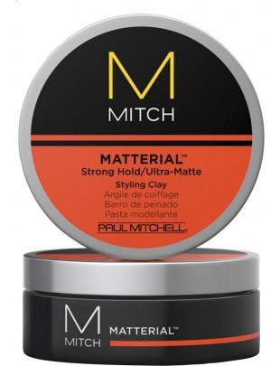Matterial®