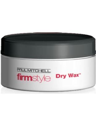 Dry Wax™