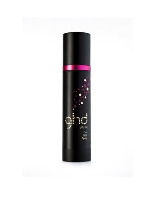 GHD Curl Hold Spray, 120ml