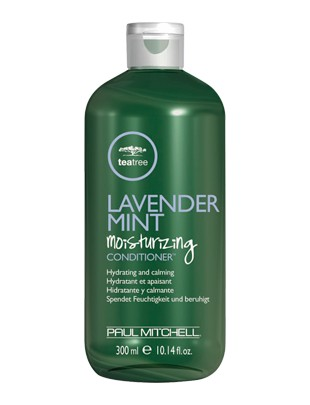 LAVENDER MINT moisturizing CONDITIONER™