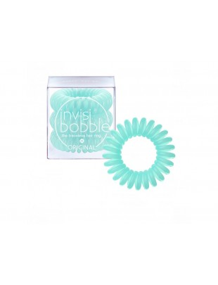 Invisibobble Original - Mint To Be