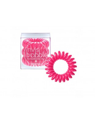 Invisibobble Original - Pinking Of You