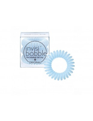 Invisibobble Original - Something Blue