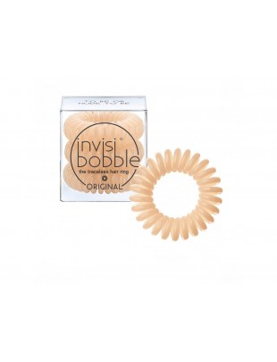 Invisibobble Original - To Be Or Nude To Be
