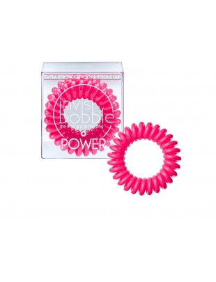 Invisibobble Power - Pinking Of You