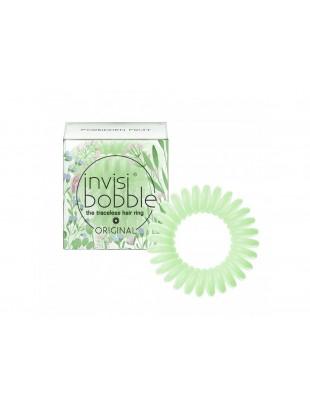 Invisibobble Secret Garden Original - Forbidden Fruit