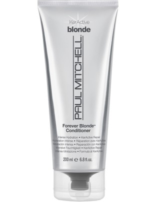 Forever Blonde™ Conditioner