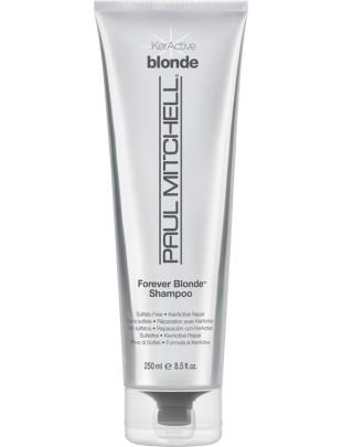Forever Blonde™ Shampoo