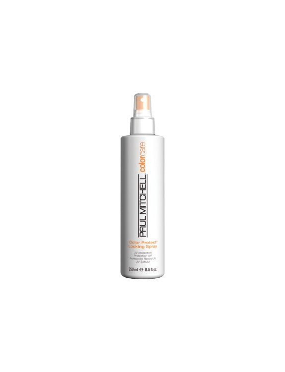 Color Protect® Locking Spray