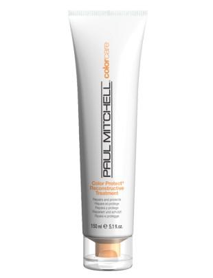 Color Protect® Reconstructive Treatment