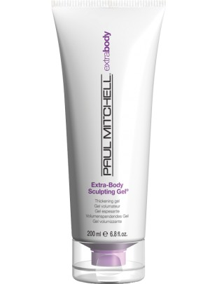 Extra Body Sculpting Gel®
