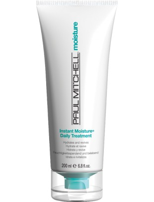 Instant Moisture® Daily Treatment