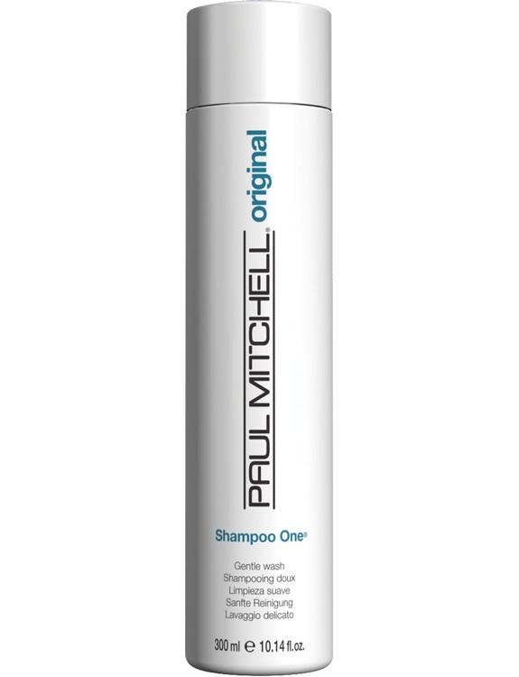 Shampoo One®