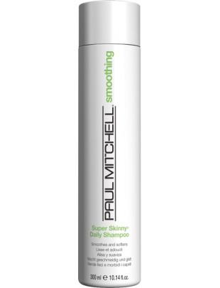 Super Skinny® Daily Shampoo