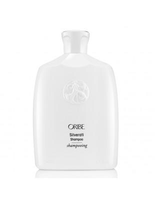 ORIBE Silverati Shampoo, 250 ml