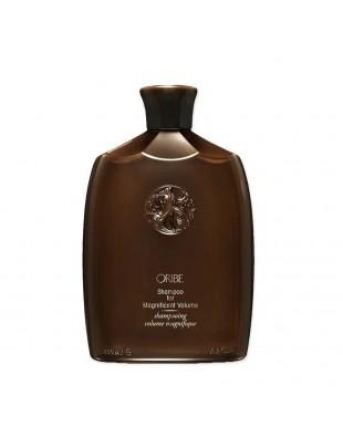 ORIBE Shampoo for Magnificent Volume, 250 ml