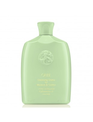 ORIBE Cleansing Crème for Moisture and Control, 250 ml
