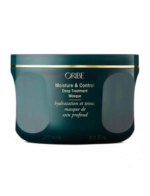ORIBE Moisture & Control Deep Treatment Masque, 250 ml