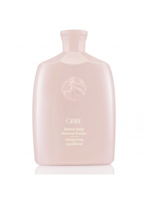 ORIBE Serene Scalp Balancing Shampoo, 250 ml