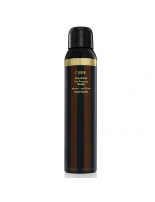 ORIBE Grandiose Hair Plumping Mousse, 175 ml