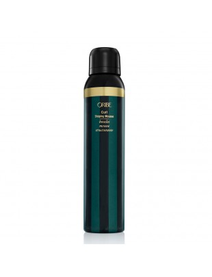ORIBE Curl Shaping Mousse, 175 ml