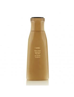 ORIBE Côte d'Azur Replenishing Body Wash, 250 ml