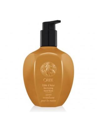 ORIBE Cote d'Azur Revitalizing Hand Wash, 300 ml