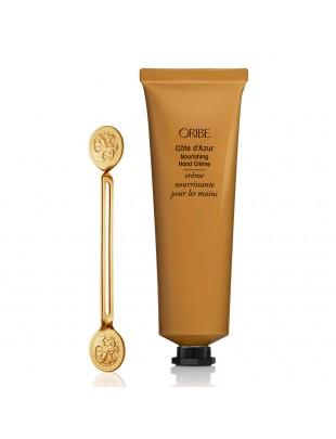 ORIBE Côte d'Azur Nourishing Hand Cream, 100 ml