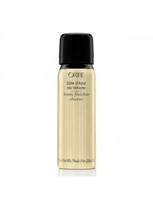 ORIBE Cote d'Azur Hair Refresher, 80 ml