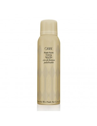 ORIBE Flash Form Dry Wax Mist, 150 ml