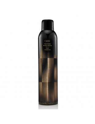 ORIBE Free Styler Working Hairspray, 300 ml