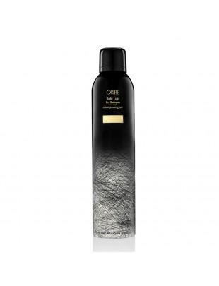 ORIBE Gold Lust Dry Shampoo, 286 ml
