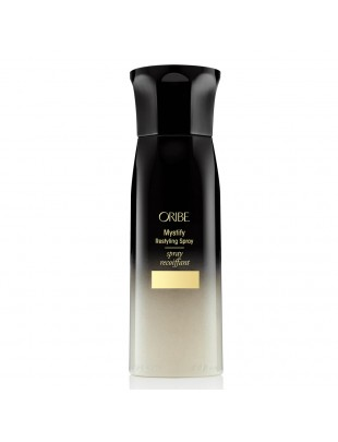 ORIBE Mystify Restyling Spray, 175 ml