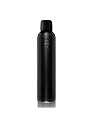 ORIBE Superfine Hair Spray, 300 ml