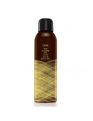 ORIBE Thick Dry Finishing Spray, 250 ml