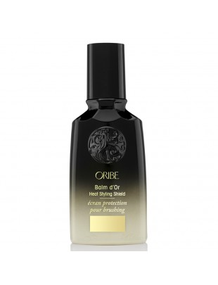 ORIBE Balm d'Or Heat Styling Shield, 100 ml