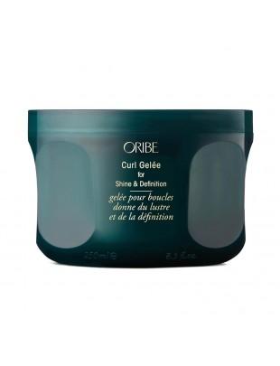 ORIBE Curl Gelèe, 250 ml