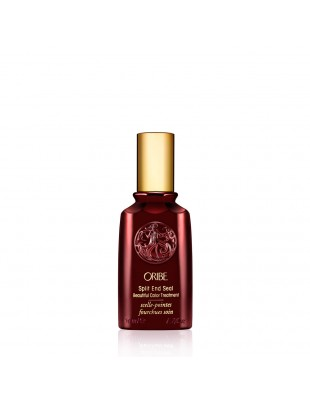 ORIBE Split End Sealm 50 ml