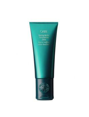 ORIBE Styling Butter Curl Enhancing Creme, 200 ml
