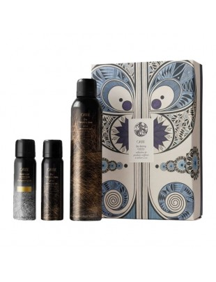 ORIBE Dry Styling Collection 2020