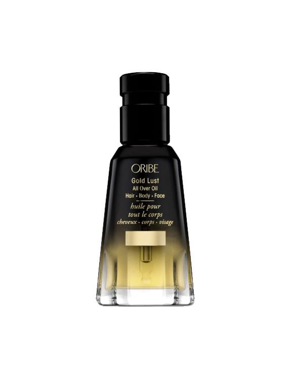 ORIBE Gold Lust All Over Oil, 50 ml