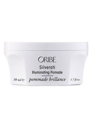 ORIBE Silverati Illuminating Pomade, 50 ml