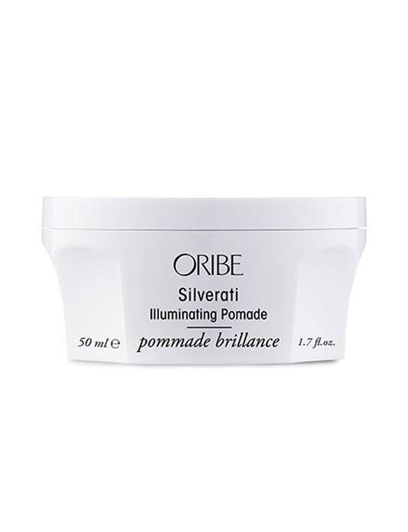 ORIBE Silverati Illuminating Pomade, 50 ml
