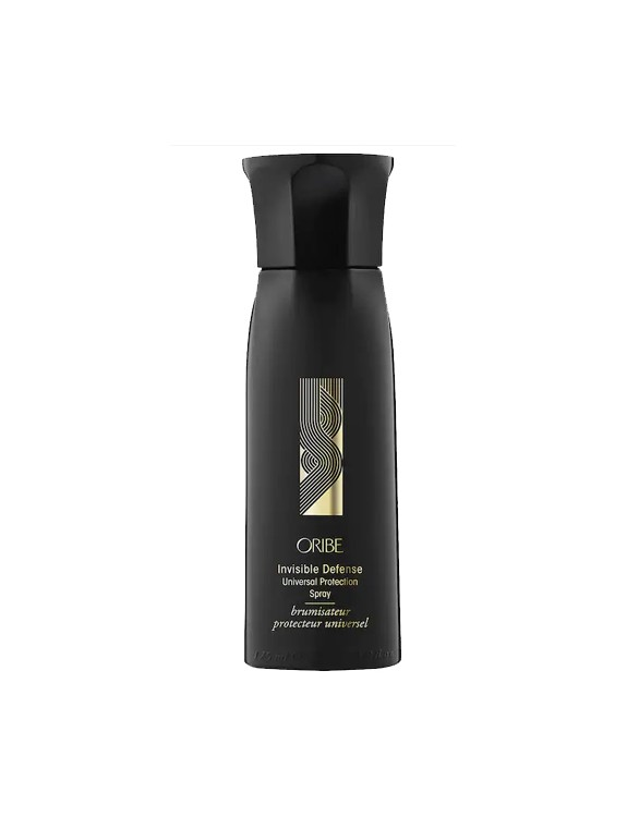 ORIBE Invisible Defence Universal Protection Spray, 175 ml