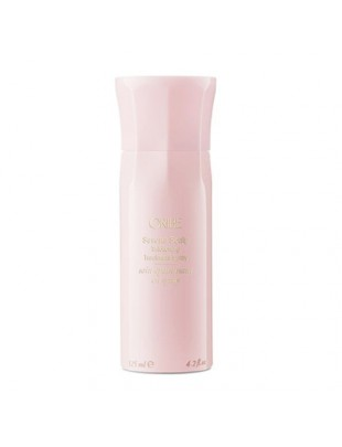 ORIBE Serene Scalp Thickening Treatment Spray, 125 ml